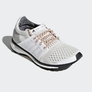 Women's Adidas by Stella McCartney Adizero size 10